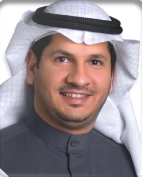 """E2JgfikXMAQIvtX - نقابة العاملين بـ""""نفط الخليج"""": تسخير كافة الإمكانيات المادية و الإدارية لدعم توظيف كوادرنا الوطنية.     #العبدلي_نيوز"""