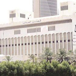 البرلمان العربي يشيد بدور مجلس التعاون الخليجي عربياً وإقليمياً ودولياً.     #العبدلي_نيوز