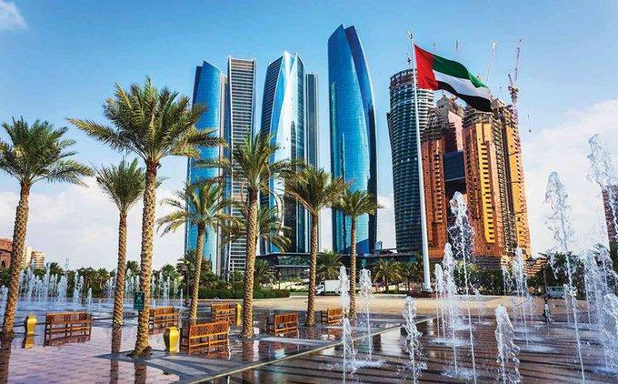 "E2S ZfFXsA4xcH8 - الإمارات تقرر قصر حضور المناسبات والأنشطة على المطعمين ضد ""كورونا"".       #العبدلي_نيوز"