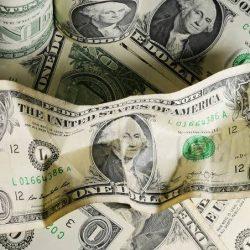 """حمدان العازمي: """"الميزانيات"""" أقرت 600 مليون دينار لمكافآت الصفوف الأمامية.       #العبدلي_نيوز"""