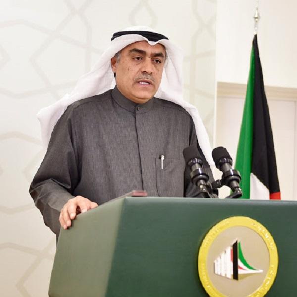 E2YIuRqXoAkRdIY - خالد العنزي: نقف اجلالا واكبارا لما قدمه الصفوف الأمامية من تضحيات.       #العبدلي_نيوز