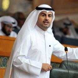 خالد العنزي: نقف اجلالا واكبارا لما قدمه الصفوف الأمامية من تضحيات.       #العبدلي_نيوز