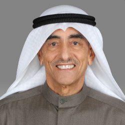 الكويت تفوز بذهبية البطولة العربية لرماية القوس والسهام ببغداد.          #العبدلي_نيوز