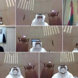«الغرفة» تعقد لقاء تجارياً كويتياً فلسطينياً الأربعاء المقبل.       #العبدلي_نيوز