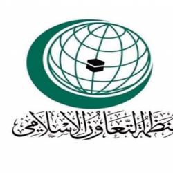 رئيس #المخابرات_المصرية يعرض مشروع صفقة تبادل أسرى بين حماس والكيان الصهيوني  • طالب بتعليق أي عمليات اغتيال ضد قادة #حماس.        #العبدلي_نيوز