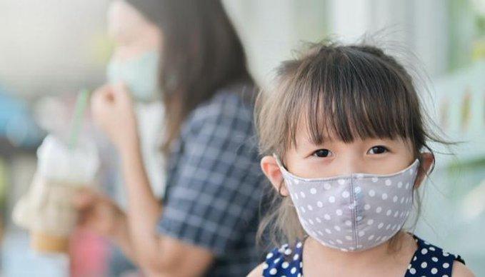 E2skHGKXoAAtUls - «متلازمة كورونا» والأطفال.. دراسة تحسم الجدل الكبير.            #العبدلي_نيوز