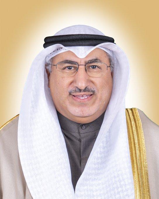 E2su3QRWYAAsK 7 - وزير التعليم العالي: التقديم للبعثات الخارجية يبدأ 19 يونيو المقبل.       #العبدلي_نيوز