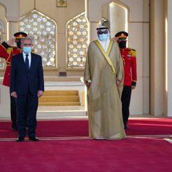 #مجلس_الوزراء يؤكد وقوف #الكويت إلى جانب #السعودية في كل ما تتخذه من إجراءات للحفاظ على أمنها واستقرارها.       #العبدلي،_نيوز