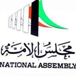 """نقابة العاملين بـ""""نفط الخليج"""": تسخير كافة الإمكانيات المادية و الإدارية لدعم توظيف كوادرنا الوطنية.     #العبدلي_نيوز"""
