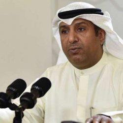الكويت تدين السياسات التمييزية للاحتلال الإسرائيلي تجاه الشعب الفلسطيني.          #العبدلي_نيوز