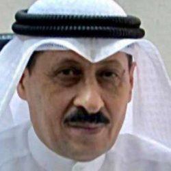 وزير الدفاع: اختيار الملحقين العسكريين تم وفق النهج الجديد في إعطاء الكفاءات حقها.       #الكويت.     #العبدلي_نيوز