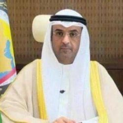 #الإمارات تستدعي السفير اللبناني وتسلمه مذكرة احتجاج على تصريحات #شربل_وهبة.       #العبدلي_نيوز