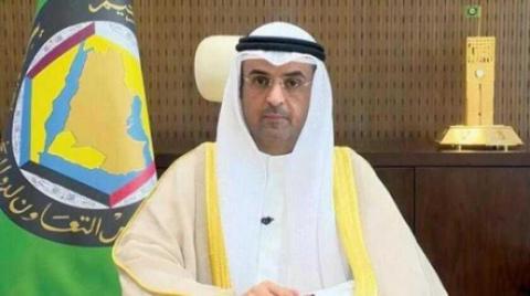 Rg gEGzc - الحجرف يطالب وزير الخارجية اللبناني باعتذار رسمي لدول الخليج وشعوبها.           #العبدلي_نيوز