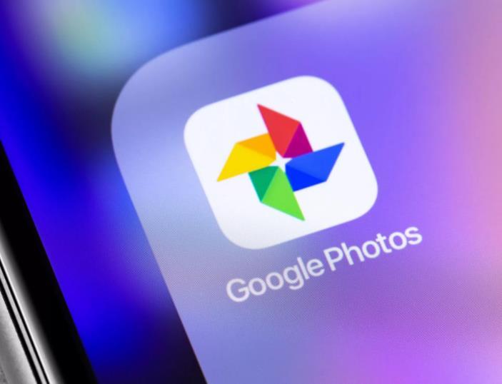 """aa5aa639 3e0d 4df1 9f85 de38c87584eb - """"جوجل"""" تنهي سياسة مساحة التخزين المجانية للصور"""