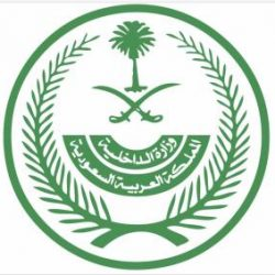 مجلس الوزراء: لا حجر على المسافرين القادمين..         #الكويت.      #العبدلي_نيوز
