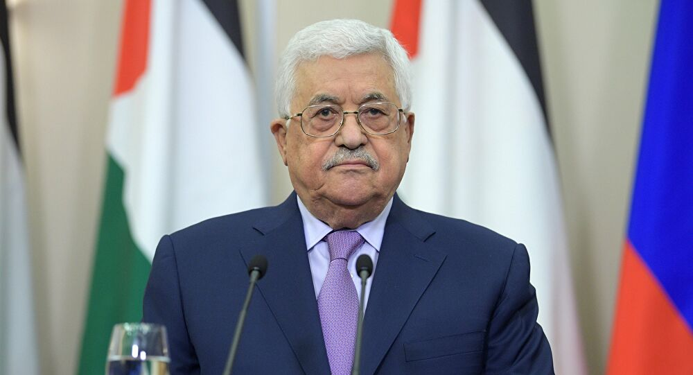 f1cb9b20 b6d4 4878 a8ec 8bfbfbdc58e0 - الرئيس الفلسطيني يؤكد ضرورة الانتقال العاجل للمسار السياسي بعد تثبيت التهدئة.           #العبدلي_نيوز