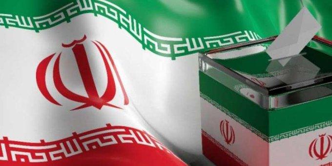 g6hbMdGj - #الداخلية الإيرانية تعلن لائحة رسمية بسبعة مرشحين للانتخابات الرئاسية.         #العبدلي_نيوز