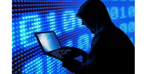 """jQVPvNiK - """"سي إن بي سي"""": برمجيات الفدية الخبيثة تواصل الهجوم على مؤسسات وشركات حول العالم.         #العبدلي_نيوز"""