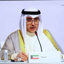 بايدن يوافق على بيع أسلحة عالية الدقة لإسرائيل بقيمة 735 مليون دولار..        #الكويت.      #غزة.   #العبدلي_نيوز