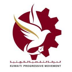الناصر: مستعدون للتباحث والاتفاق على مشاريع تنموية تسهم في نهضة السودان.       #الكويت.       #العبدلي_نيوز