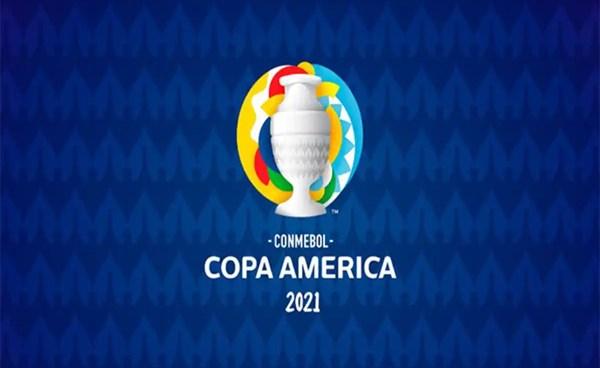"""٢٠٢١٠٦٠٢ ٠٩٠٧١٦ - #البرازيل تعلن أن استضافتها لبطولة """"كوبا أمريكا"""" لم تتأكد بعد.  #العبدلي_نيوز"""