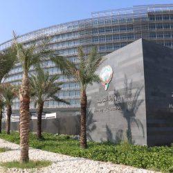 #التلفزيون_السعودي يعلن تعطل نظام التداول في سوق الأسهم. #العبدلي_نيوز