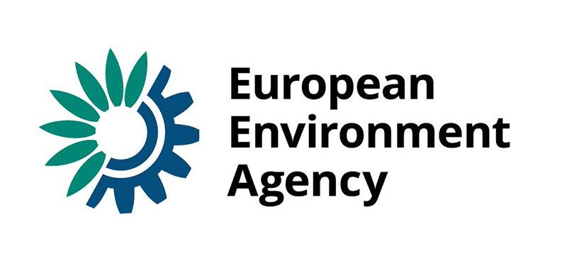 ٢٠٢١٠٦٠٢ ١٧٢٥٣٤ - تقرير بشأن جودة المياه بمواقع السباحة الأوروبية يتضمن تقديرات مرتفعة.   #العبدلي_نيوز