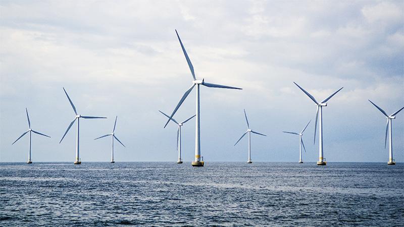 ٢٠٢١٠٦٠٢ ١٧٥٢١٢ - سفينة جديدة لتركيب وحدات طاقة الرياح ستلعب دورا محوريا في خطة #بايدن للطاقة.  #العبدلي_نيوز