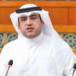 """#صالح_المطيري يطالب رئيس الوزراء بالوفاء بوعوده بعدم تحويل الاستجواب إلى """"الدستورية"""" أو اللجنة التشريعية أو تحويل الجلسة إلى سرية     #العبدلي_نيوز"""