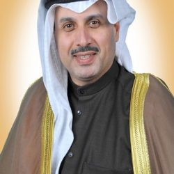 """#علي_القطان يقترح مساهمة الشركات الوطنية في تطوير وتجهيز أقسام أو معامل في الجامعة و""""التطبيقي"""".   #العبدلي_نيوز"""