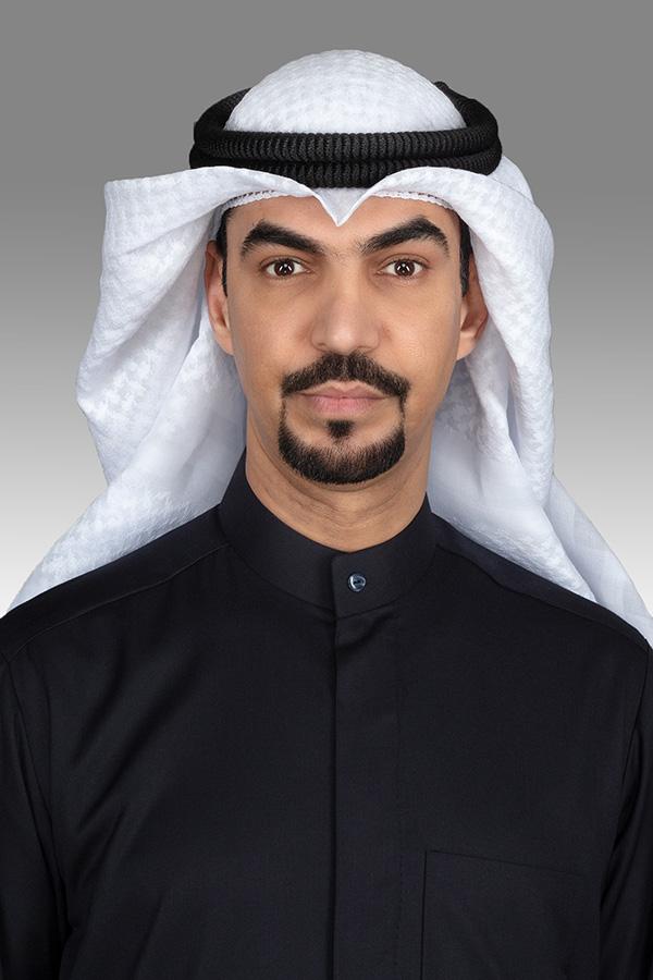 """٢٠٢١٠٦٠٩ ١٢١٠١٣ - #علي_القطان يقترح مساهمة الشركات الوطنية في تطوير وتجهيز أقسام أو معامل في الجامعة و""""التطبيقي"""".   #العبدلي_نيوز"""