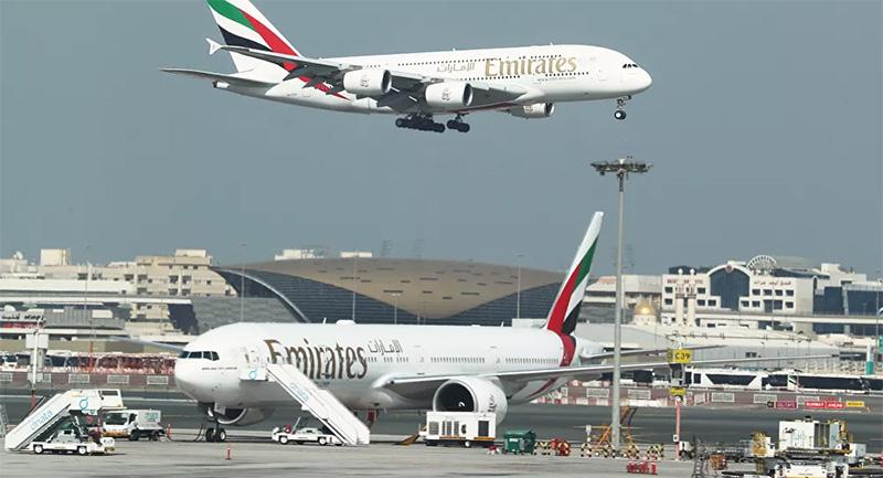 ٢٠٢١٠٦٠٩ ١٨٣١٠٢ - #الإمارات تعلق دخول القادمين من زامبيا والكونغو وأوغندا لأراضيها.    #العبدلي_نيوز