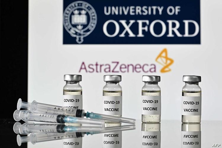 """٢٠٢١٠٦١٠ ١٠١٤٠٩ - """"#الصحة"""": لقاح """"#أوكسفورد"""" الذي ينتج في روسيا بترخيص واعتماد من شركة """"#استرازينيكا"""".  #العبدلي_نيوز"""