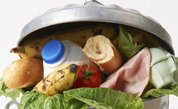 ٢٠٢١٠٦١٠ ١١٥٢٢٤ - كيف تستغل فضلات الطعام؟. #العبدلي_نيوز