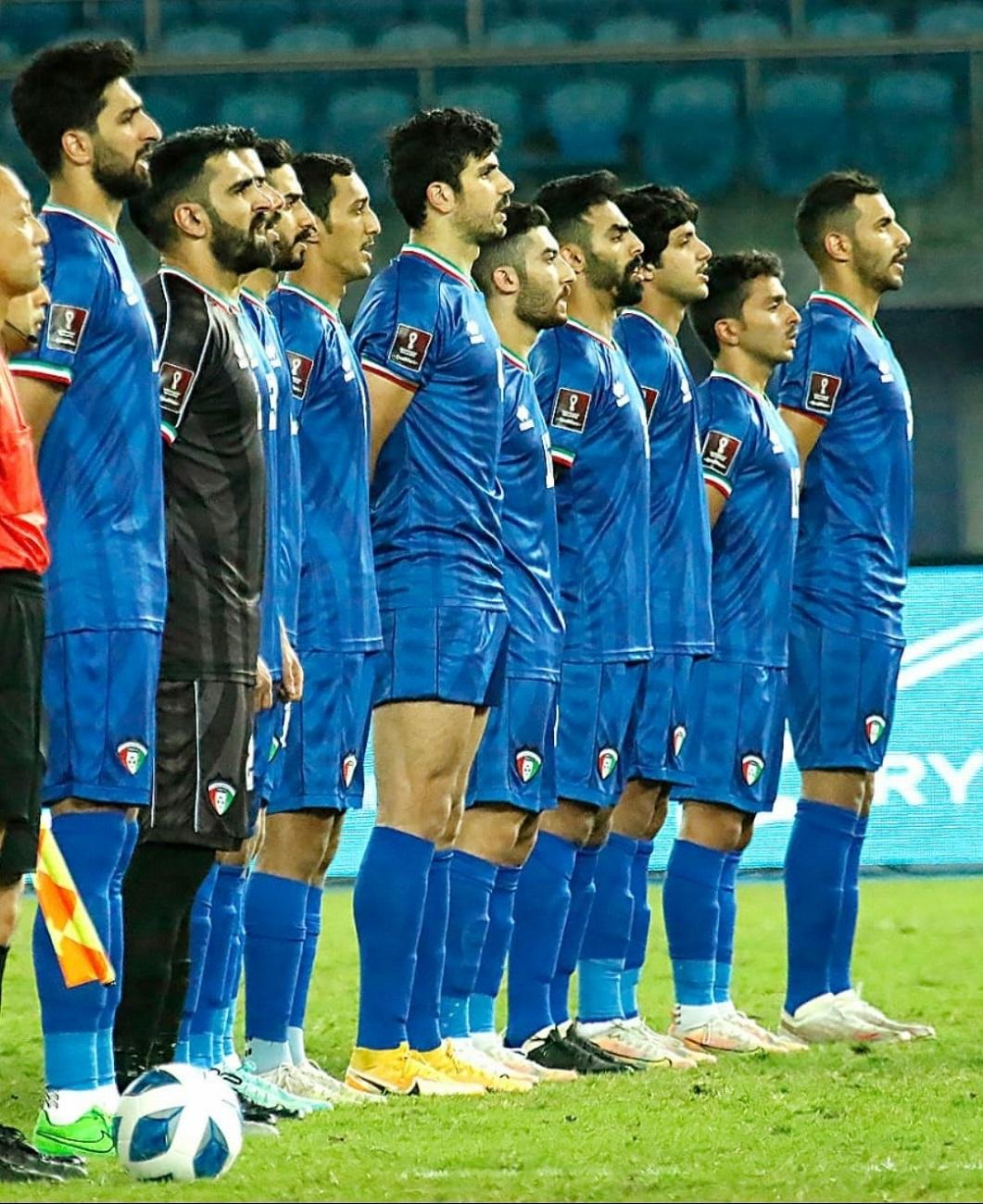 ٢٠٢١٠٦١٠ ١٣٥٢٣٨ - #كاراسكو: نلعب مع الأردن غدًا للفوز والتأهل للدور المقبل من التصفيات المشتركة.  #العبدلي_نيوز