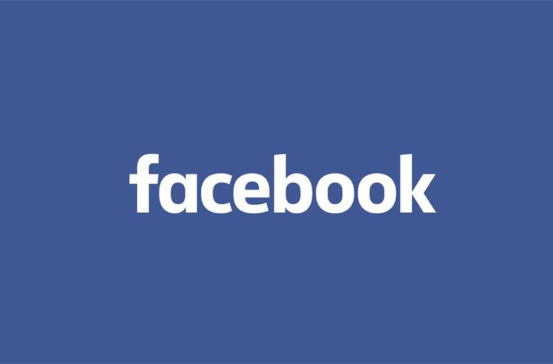 ٢٠٢١٠٦١٠ ١٩٣٨٠٩ - #فيسبوك تؤكد أنها تعمل على تصميم ساعة متصلة.  #العبدلي_نيوز