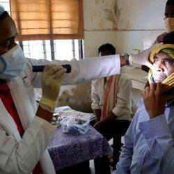 #الصحة: حملة تطعيم الجرعة الثانية من لقاح أكسفورد مستمرة خلال عطلة نهاية الأسبوع.  #العبدلي_نيوز