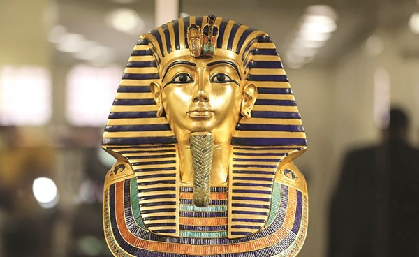 ٢٠٢١٠٦١١ ١٥٣٣٤٩ - #الفرعون في منزلك.   #العبدلي_نيوز