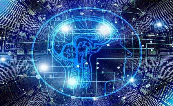 ٢٠٢١٠٦١٦ ١١٠٤٢٦ - توظيف الذكاء الاصطناعي لعلاج اضطرابات النوم.   #العبدلي_نيوز