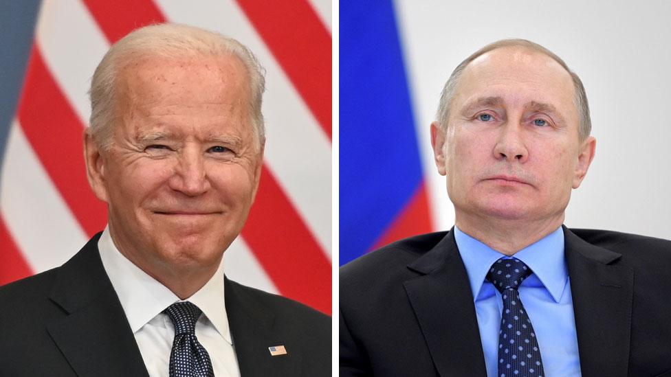 ٢٠٢١٠٦١٦ ١٣٥١٢٢ 2 - الروبل الروسي يصعد في ظل قمة بوتين - بايدن.  #العبدلي_نيوز