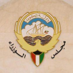 روبوتات لتوزيع مياه زمزم على زوار مكة حرصا على التباعد المادي.   #العبدلي_نيوز