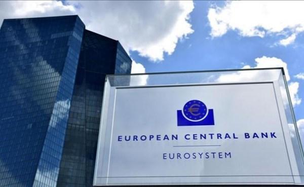 ٢٠٢١٠٦٢٠ ١٠٣٦٣٨ - #البنك_المركزي_الأوروبي يوفر 85 مليار  دولار لدعم البنوك.   #العبدلي_نيوز