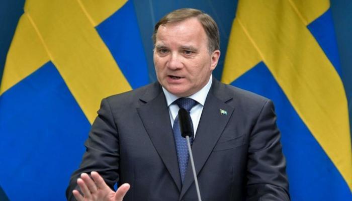 ٢٠٢١٠٦٢٠ ١٨٣٢٤٧ - بسبب الإيجارات .. رئيس وزراء السويد يقترح حلا أخيرا لإنقاذ حكومته.  #العبدلي_نيوز