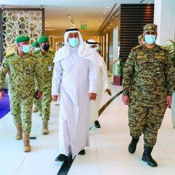 نائب وزير الخارجية يجتمع مع السفير القطري بمناسبة انتهاء مهام عمله.   #العبدلي_نيوز