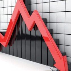 «#البيتكوين» تحت 30 ألف دولار لأول مرة منذ 5 أشهر.   #العبدلي_نيوز