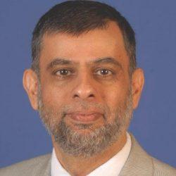 كلية مبارك العبدالله وأكاديمية الدفاع البريطانية توقعان الإجراءات التنفيذية لمذكرة التعاون.   #العبدلي_نيوز