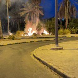 #السودان يطالب مجلس الأمن الدولي بعقد جلسة طارئة حول أزمة سد النهضة.    #العبدلي_نيوز