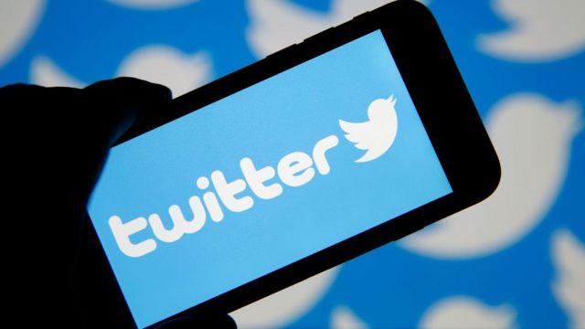 """٢٠٢١٠٦٢٣ ١٩٣٣٣٥ - """"#تويتر"""" تتيح لنجومها في الولايات المتحدة توفير محتويات مدفوعة لمتابعيهم.    #العبدلي_نيوز"""