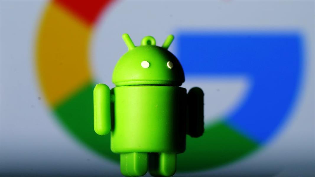 """03077222 eba4 4355 8cab e593bf774f31 - 6 ميزات جديدة ستطلقها جوجل لنظام """"أندرويد"""" .. تعرف عليها"""