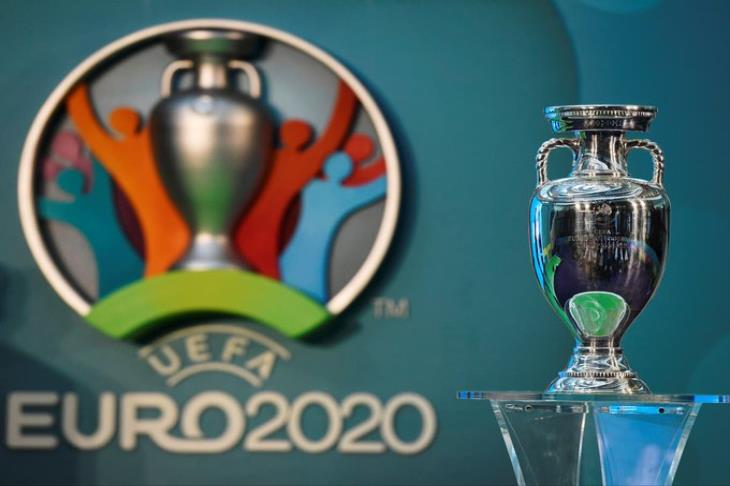 "0mwsnodp2021 6 10 15 36 - مواعيد مباريات دور الـ16 بـ""يورو 2020"""